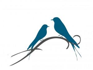 birds-308056_1280